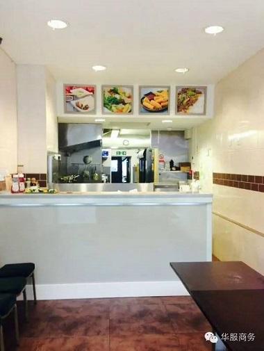 在全美为餐饮业服务的专业网站上买卖店铺和找工作!