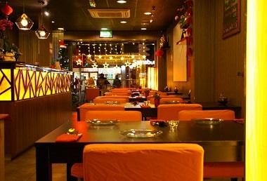 在2003年成立,我们已经成功帮助6500家餐馆外卖老板节省煤气电花费,轻松赚钱!